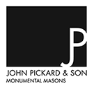 John Pickard & Son